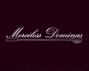 MercilessDominas