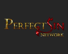 PerfectSinNetwork
