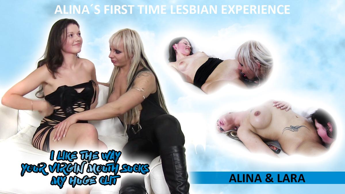 Phyllisha anne and lela star orgy 3